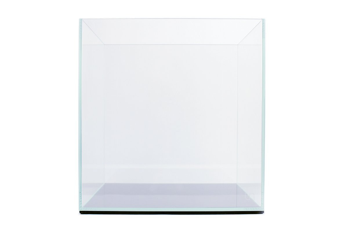 Ultum Nature Systems 30C Ultra Clear Rimless Cubes by Ultum Nature Systems