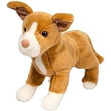 Amazon.com: stuffed pit bull dog