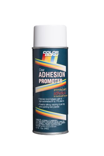 ColorBond (215) Adhesion Promoter Primer - 12 oz.