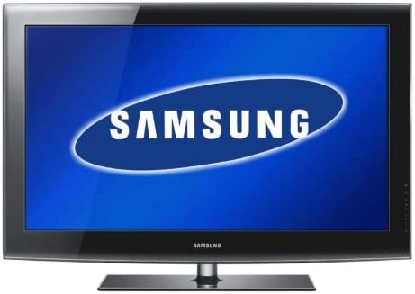 Samsung LE37B550 - TV: Amazon.es: Electrónica
