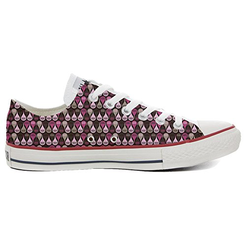 mys Artisanal Produit Customized Coutume Drops Chaussures Adulte Converse Slim r0xOqrp