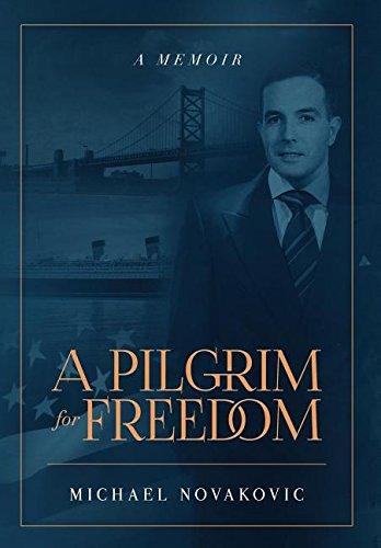 A-Pilgrim-for-Freedom