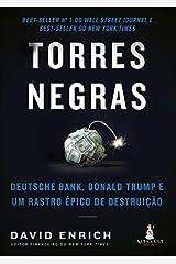 Torres negras Paperback