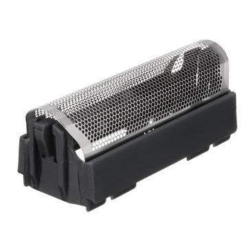 Shaver Replacement Foil Blades for 5419 5424 5469