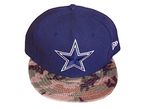 Baseball Era New De 2 Bleu 1 Homme 7 A Casquette Marine wSTHR4q