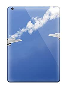Lori Hammer's Shop 8742534K83571914 New Cute Funny F 15 Eagles From The Air National Guard Case Cover/ Ipad Air Case Cover