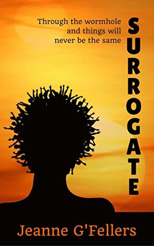 Surrogate| Jeanne G'Fellers | amazon.com