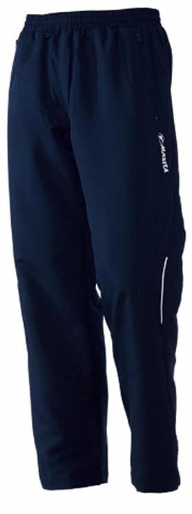 Masita Madrid Chándal Pantalones Multi Sports Inferior Ropa ...