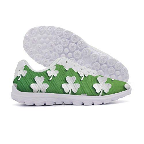 Golf Shoes On Sale Toronto