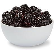 Blackberries, 6 oz