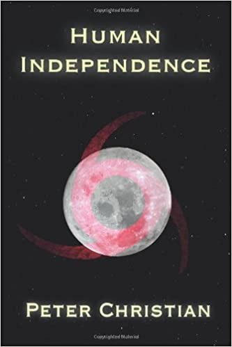 Book Human Independence
