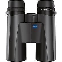 Zeiss Conquest HD Binoculars 8x42 by Zeiss