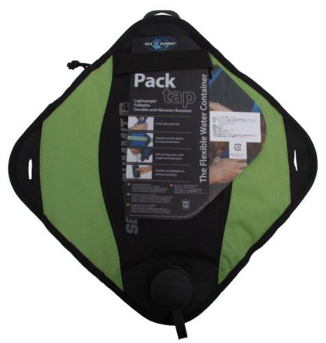 Sea Summit Pack Tap 4L