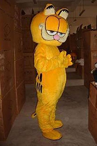 Women S Garfield Halloween Costume Best Costumes For Halloween
