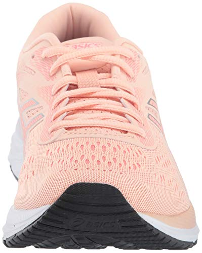 ASICS Women's Gel-Excite 6 Running Shoes 2