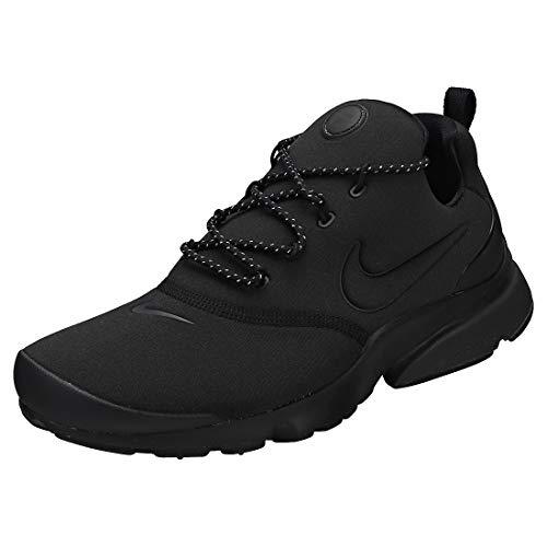 Presto Da Nike Nero 013 Fitness nero nero Fly Scarpe Se Uomo fIPdqP