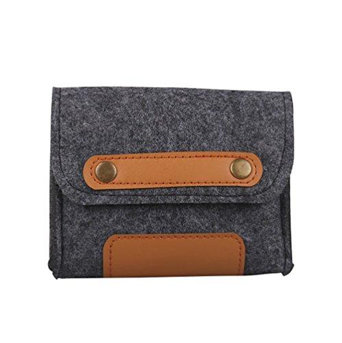 pour Laptop Sacoche Free Noir Ordinateur Portable Macbook Size D Protection Housse YiJee qItwd6d