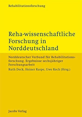 reha-wissenschaftliche-forschung-in-norddeutschland-norddeutscher-verbund-fur-rehabilitationsforschu
