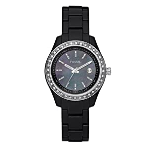 fossil q watch instructions