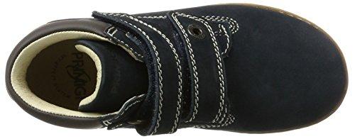Primigi Pca 8059, Zapatillas Altas Para Niños Azul (Blue Scuro)