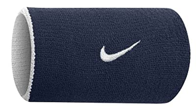Nike Home and Away Dri-Fit Bands