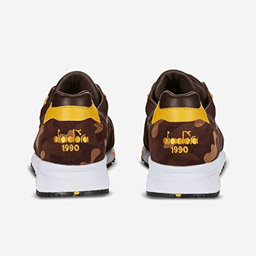 Diadora Heritage 172543 30044 - Zapatillas para hombre