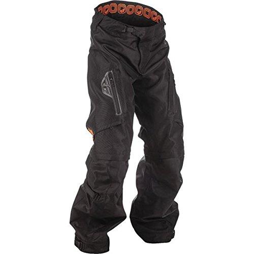 Over Pants - 6