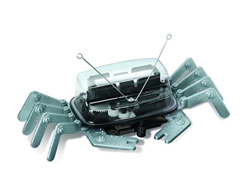 image 4M de table Robot