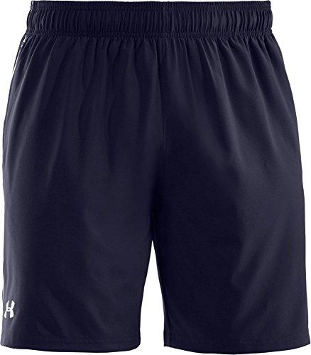 Under Armour Herren Fitness Hose und Shorts, Mdn, MD, 1240128
