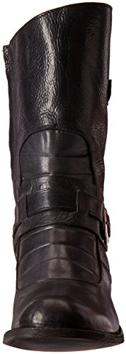 Worlds Five Boot Sonia Western Women's Black Cordani by BxwxqvZ