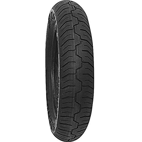 Kenda Tires Review - 7