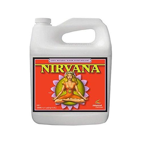 Advanced Nährstoffe Nirvana 5L