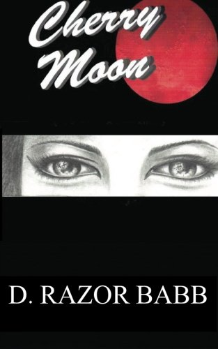 Cherry Moon (LA Dreamz) (Volume 2)