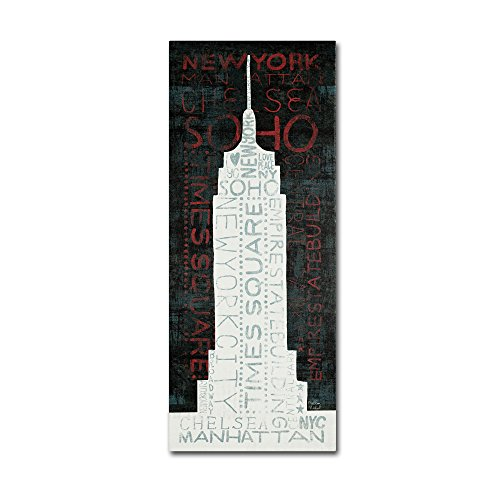 trademark-fine-art-empire-state-building-by-michael-mullan-wall-decor-14-by-32-inch