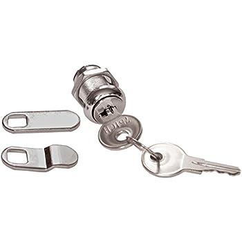 Amazon.com: RV Designer L427, Econo Cam Lock, 7/8 inch