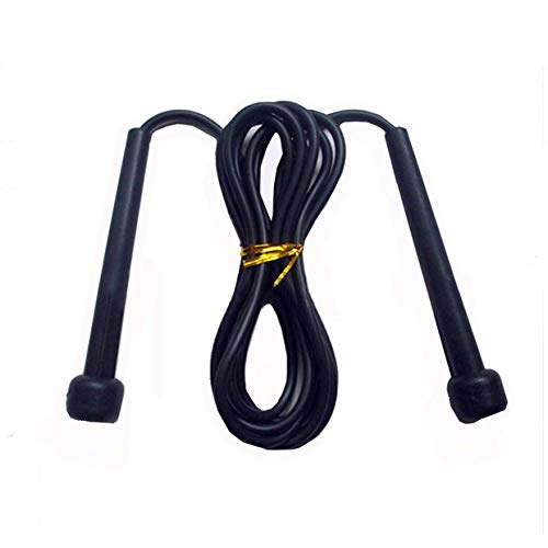 Good  jump rope for beginners
