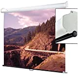Draper Inc Projector Screens - Best Reviews Guide