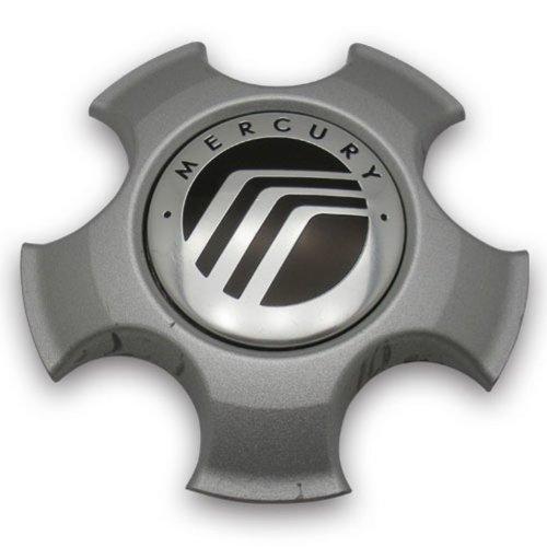 96 Center Cap 4.5 Inches ()