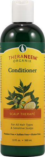 organix-south-theraneem-conditioner-scalp-therape-12-fl-oz-2pc