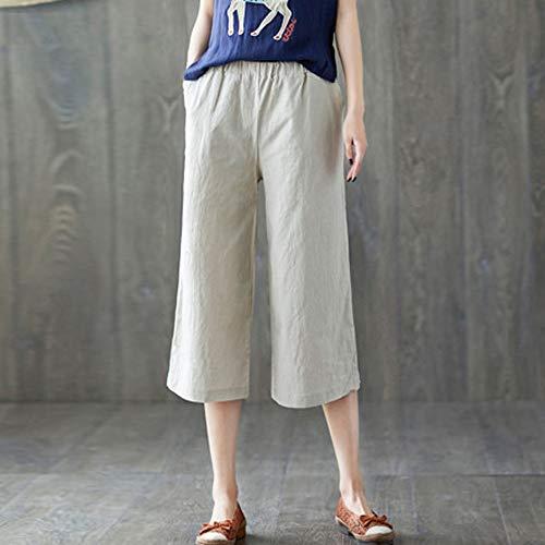Donna Pantaloni Pantaloni Givekoiu Donna Beige Givekoiu Beige Givekoiu Donna Beige Pantaloni Donna Pantaloni Givekoiu Ix4FxZ