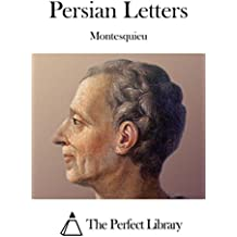 montesquieu persian letters letters montesquieu books 11207 | 41apX56LHLL. AC US218