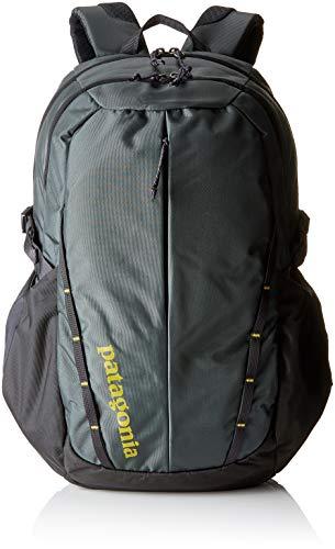 Patagonia Men's 47912Backpack ()