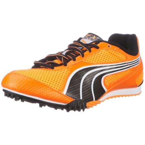 D'athl Tfx Complete Star Puma Chaussures xvOnYzWq