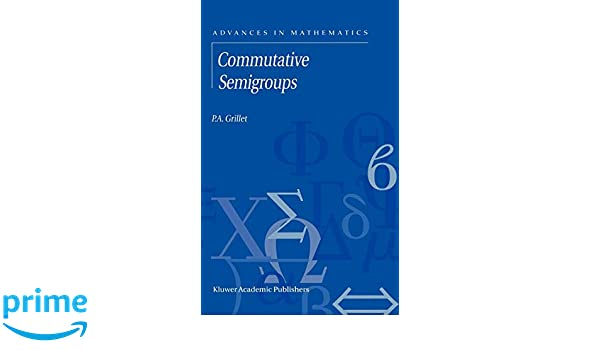 Resource convertibility and ordered commutative monoids