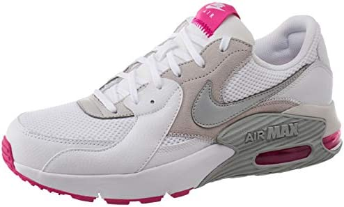 Nike Wmns Air Max Excee, Women's Athletic & Outdoor Shoes ...