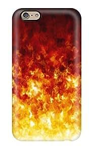 Popular JoelNR New Style Durable Iphone 6 Case (RbcPIsH93VUlym)