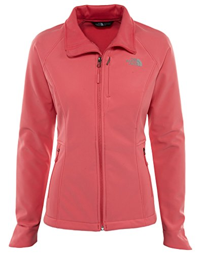 The North Face Apex Bionic 2 Jacket Womens Style: A2RDY-QAK Size: M -