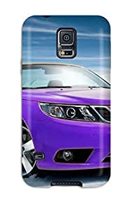 Fashionable XXhNfIq186FPxnI Galaxy S5 Case Cover For Car Protective Case