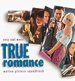 True Romance by Hans Zimmer (1993-09-06)