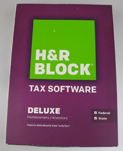 hr-block-tax-software-deluxe-homeowner-investor-federal-state-2013